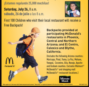 mcdonalds_backpacks_26