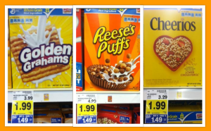 mega_cereal