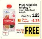 plum_organics_sw