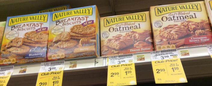 nature_valley_oatmeal
