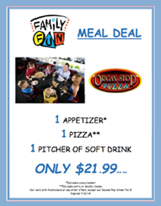 organ_stop_meal_deal