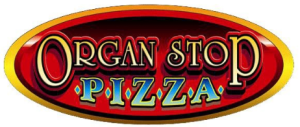 organ_stop_pizza_logo