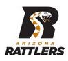 rattlers_logo