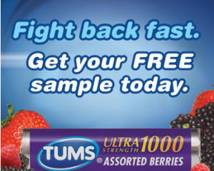 tums_sample