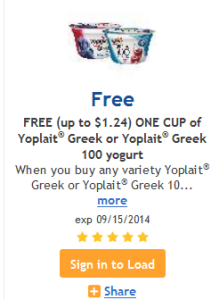 yoplait_greek