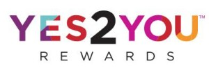 yes2you banner