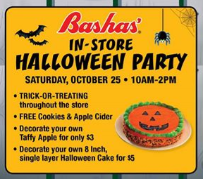 bashas_halloween_party