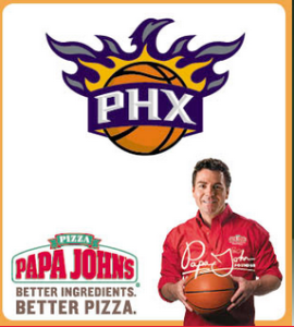 50% Off Entire Order - Papa Johns West Valley (desiredcameras.tkx) submitted 4 years ago * by dplawry Save 50% off of your entire order whenever you order from now .