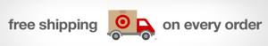 target_free_shipping_001