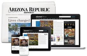 az_republic_subscription