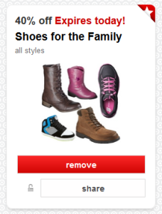 target_shoes