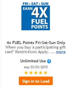 fuel_points
