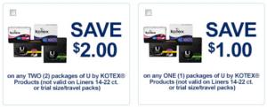 kotex_printables