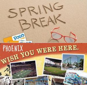 pogo_spring_break