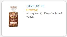 oroweat_coupon