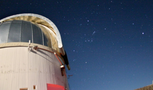 lowell_observatory