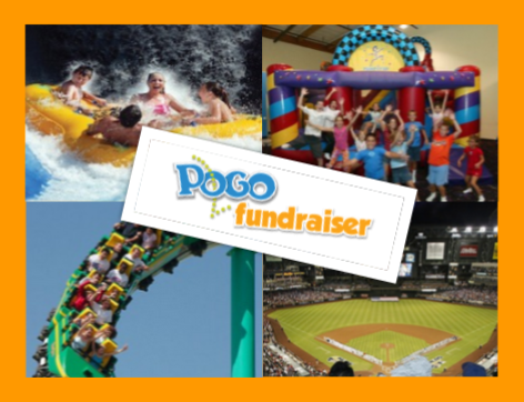 pogo_fundraiser_graphic