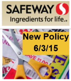 safeway_coupon_policy