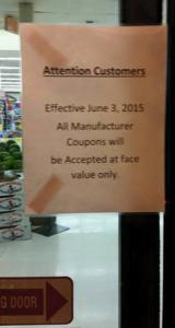 safeway_coupon_sign