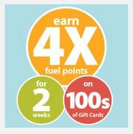 4x_fuel_001