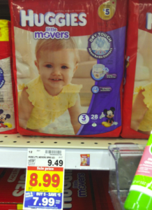 7_29diapers