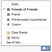 fb_share_settings