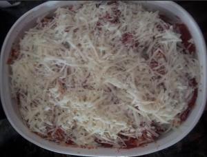 pasta_recipe