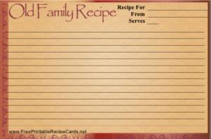 recipe_card_001