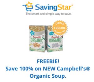 savingstar_soup