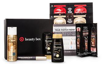 beauty_box_sept