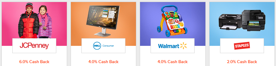 ebates_percentages