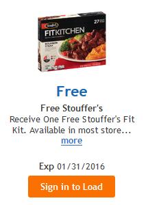Fry's digital coupons login
