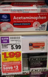 aceta_shelf