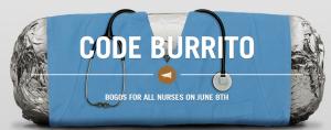 code_burrito
