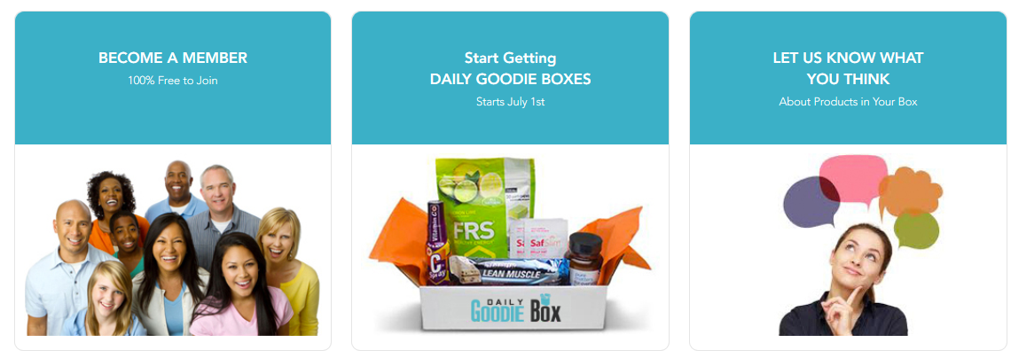 goodie_box_summary