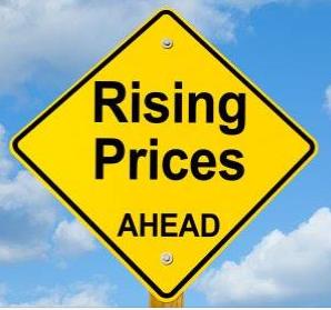 rising_prices_ahead