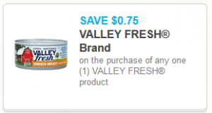valley_fresh