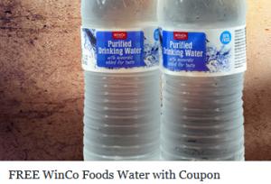 winco_water