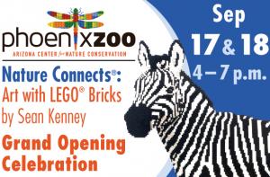 zoo_lego