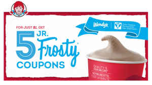 frosty_coupons
