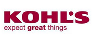 kohls_logo