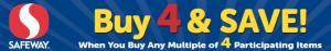 safeway-buy-4