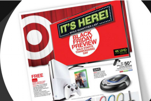 target_black_friday_preview