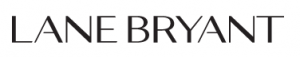 land_bryant