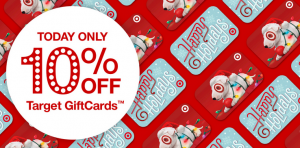 target_gift_cards_10