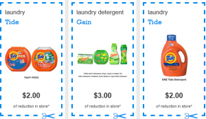graphic regarding Poise $3.00 Printable Coupon named A great deal of Clean Printable Coupon codes (Tide, Include Lady and Further