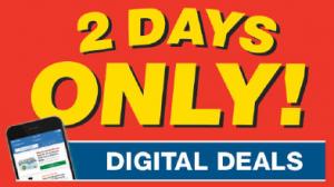 Best Deals at Fry's ~ 6/19/19 - 6/25/19   Bargain Believer