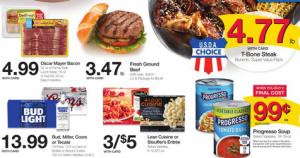 Fry's Clicklist Review & FAQ's - Kroger Grocery Pickup