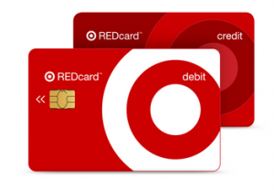 Target Credit Card, Apply Online - Benefits I LOVE! (Review