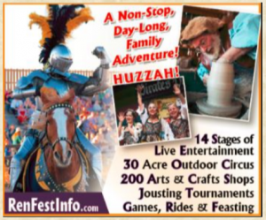 photo about Renaissance Festival Coupons Printable titled AZ Renaissance Competition 2019 Lower price Data Additional! Deal